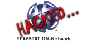 PSN-Hacked