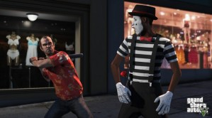 Grand-Theft-Auto-V-feature-4-672x372