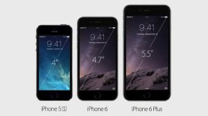 set_applelive_iPhone6