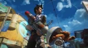 sunset_overdrive_67559