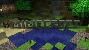 wpid-Minecraft-minecraft-19670226-1600-900