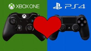 xbox-one-love-ps4