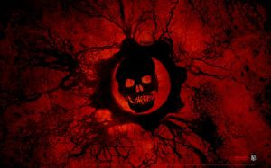 gears-of-war-red-skull-wallpaper-1280x800