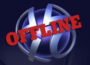 sony_offline