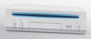 wii-slim23-650x281