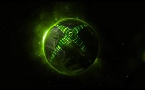 Xbox-One-Console-Wallpaper-HD
