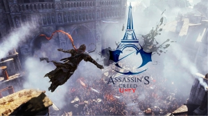 assassins-creed-unity-demo-E3-download