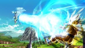 dragonball_xenoverse_gameplay