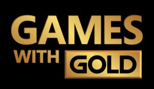 Games-with-Gold-Xbox-One-fail-665x385