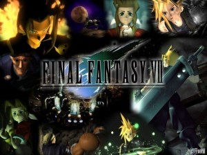 final_fantasy_vii_56120