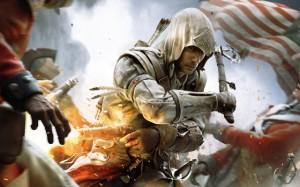 assassins_creed_iii-640x400