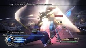 Ff13_2_e3_battle