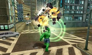 hulk-ultimate-destruction
