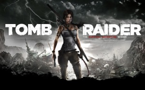 Tomb-Raider-Definitive-Edition-HD-Pictures-1280x800-6