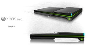 Xbox-Two-1