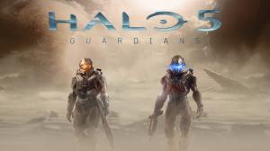 Halo5Guardians-ChiefLocke