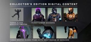 TTK_Digital_CE_item_Lockup