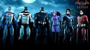 Bat-Family_Skin_Pack_0