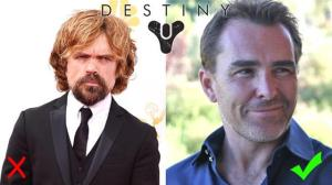 peter-dinklage-s-destiny-dialogue-replaced-by-nolan-north-1117764