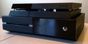 xbox-one-ps42-1940x972