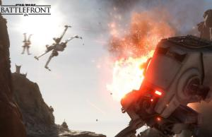 star-wars-battlefront-screen-12