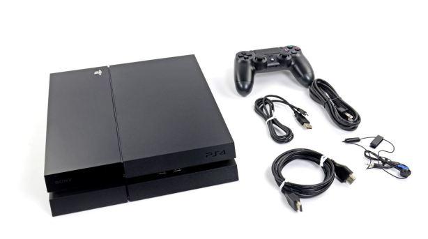 PS4_box_contents