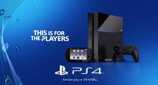 sony-sexist-ps4-tv-commercial