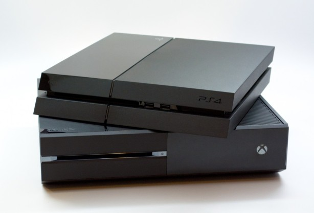 ps4-xbox-one3-1200x815