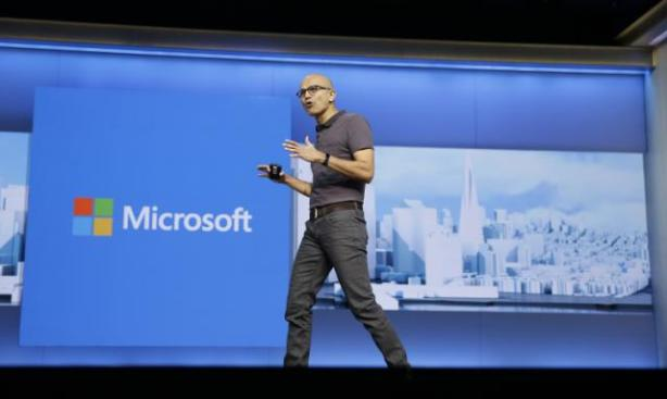 Microsofts_most_ambitious_bet_is-81f6864f0013ccbcd21ba49e7ad8bf07