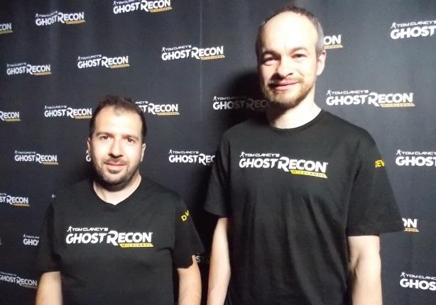 Ghost-Recon-Wildlands_Eric-Couzian_Nouredine-Abboud