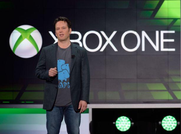 The_nextgeneration_Xbox_could_be-b39189fd1e7c421e403ad5937b34e457