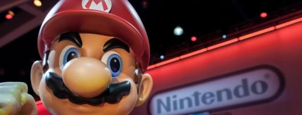 shutterstock_200260748_Nintendo_Barone-Firenze_resized-730x280