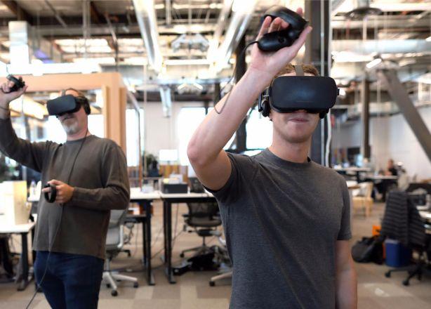 zuckerberg-oculus-connect-3-demostracion