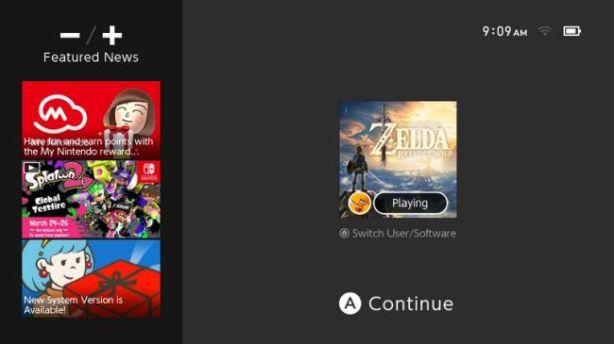 Nintendos_new_console_nails_a-ace8d670e42fc2e501ec48c7b4fa40fe