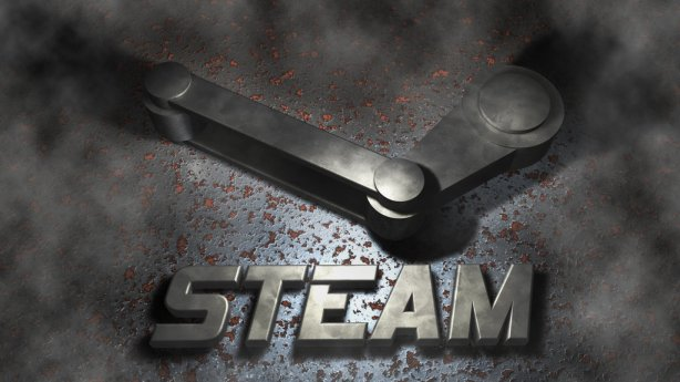 steam-logo-banner