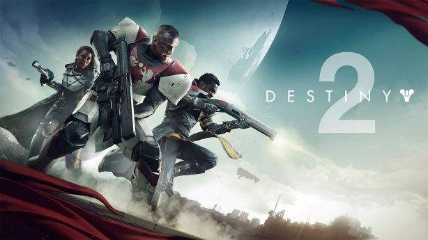 Destiny-2-1080P-Wallpaper-1