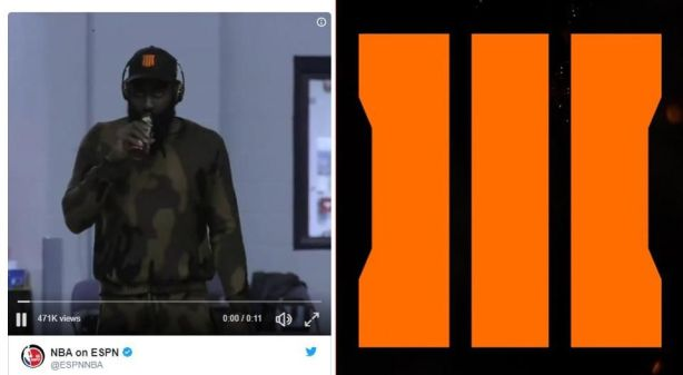 https___blogs-images_forbes_com_insertcoin_files_2018_03_harden-black-ops2