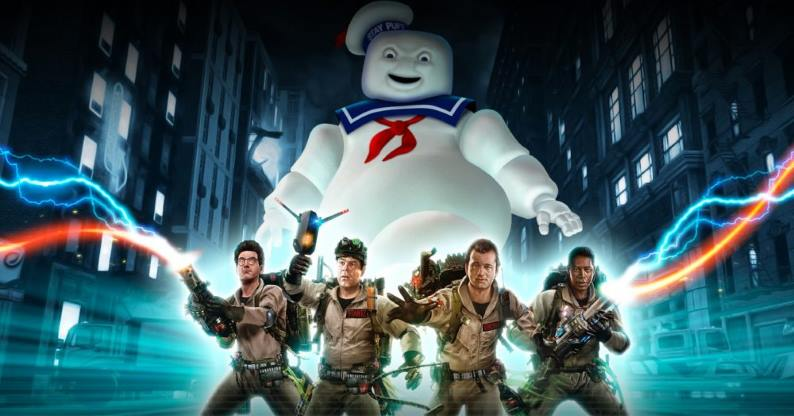 ghostbusters-1000x562
