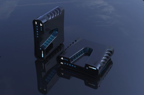 sony-ps5-dev-kit-renders-patent-1